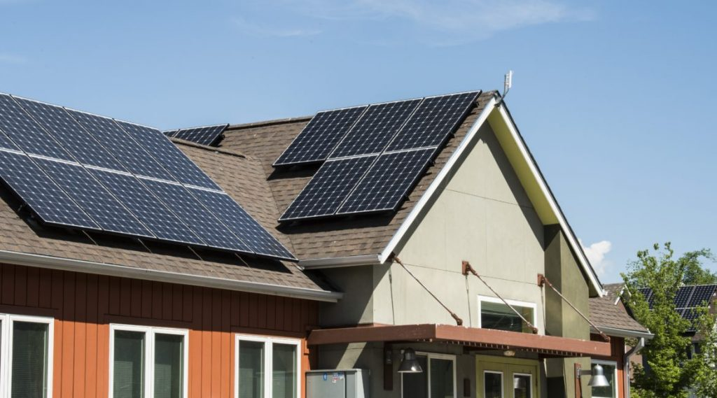 Energy Efficient Home Ideas to Consider