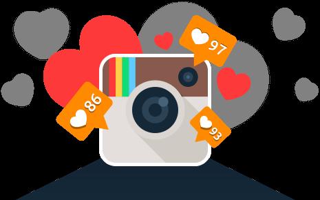buy instagram followers 100 00