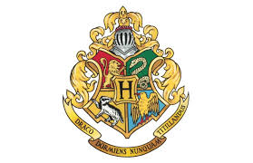 what hogwarts house am i