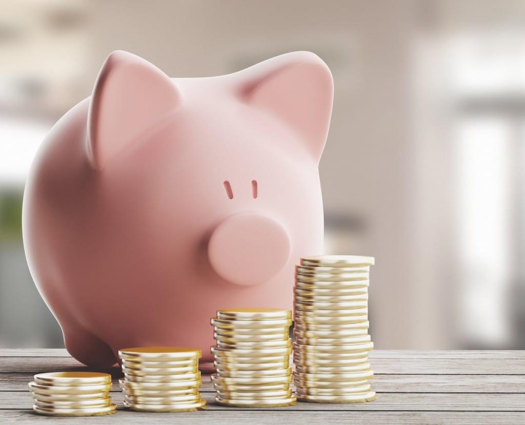 financial help free