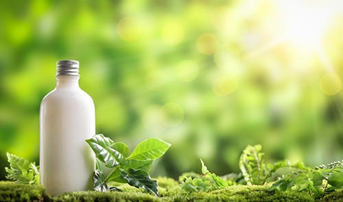 Is It Worth Consuming Natural Health Products Singapore?